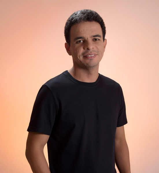 Galeno Neto