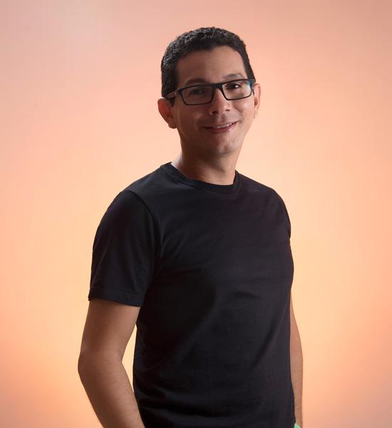 João Custodes