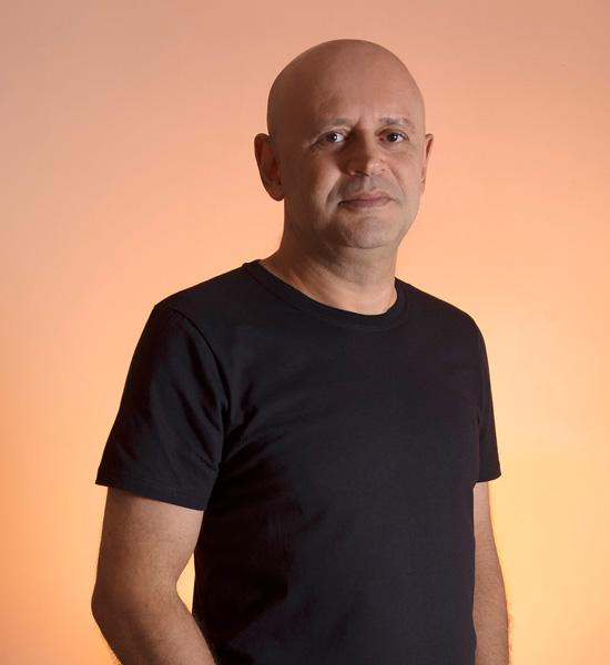 João Raposo
