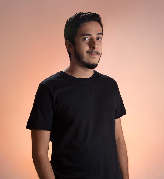 João Urubatan