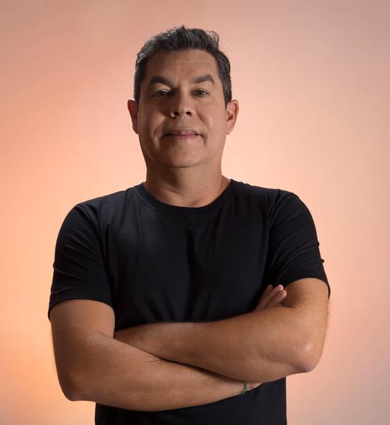 Júnior Ramos