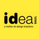 ideabrazil-ouro