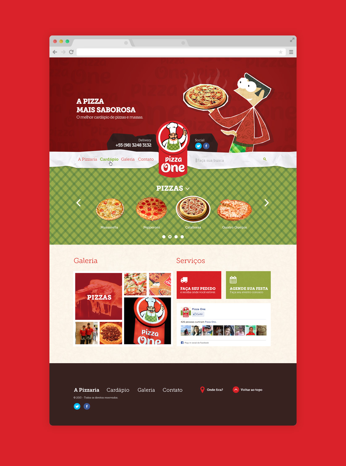 pizzaone-browser-mockup-10