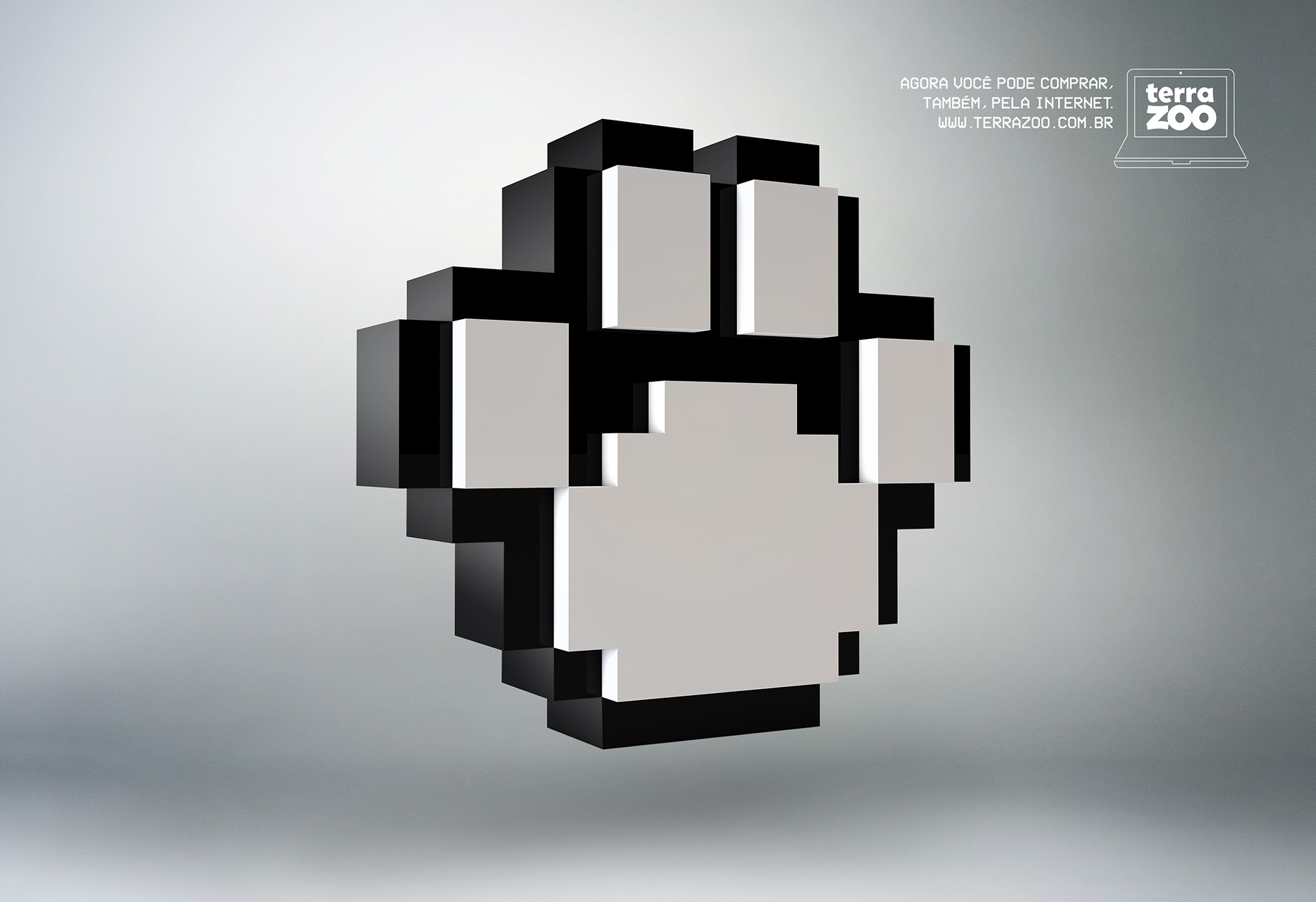 anuncio-pata