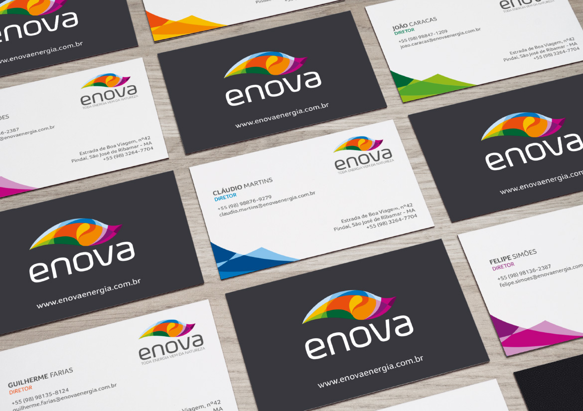 enova-cartoes-mockup