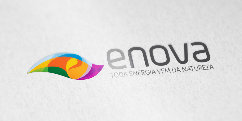 enova-logo-applied-horizontal-02