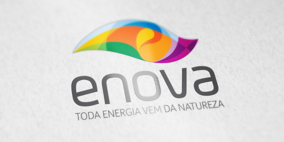 enova-logo-applied-vertical-02