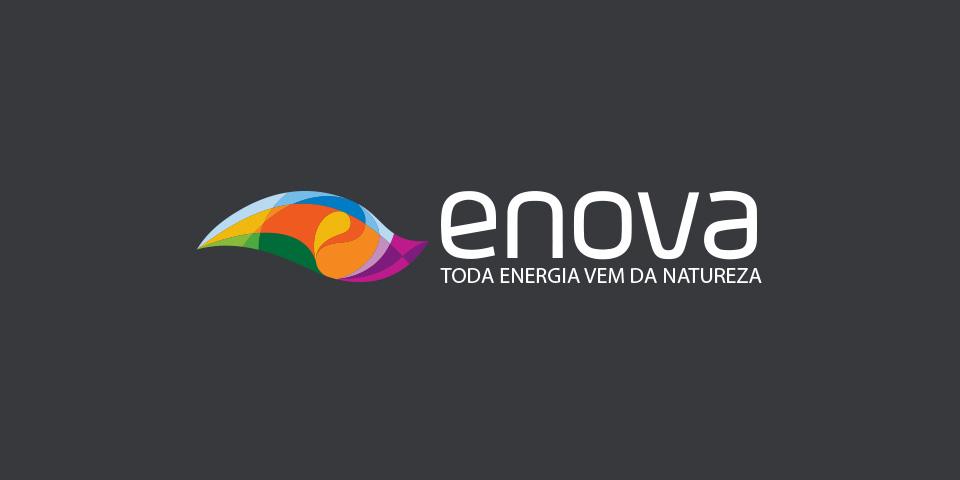 enova-logo-horizontal