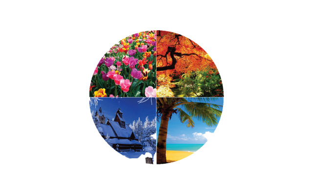 enova-logo-inspiration-01