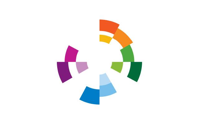 enova-logo-inspiration-03