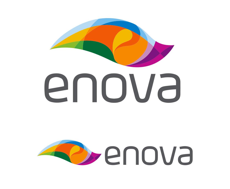 enova-logo-new