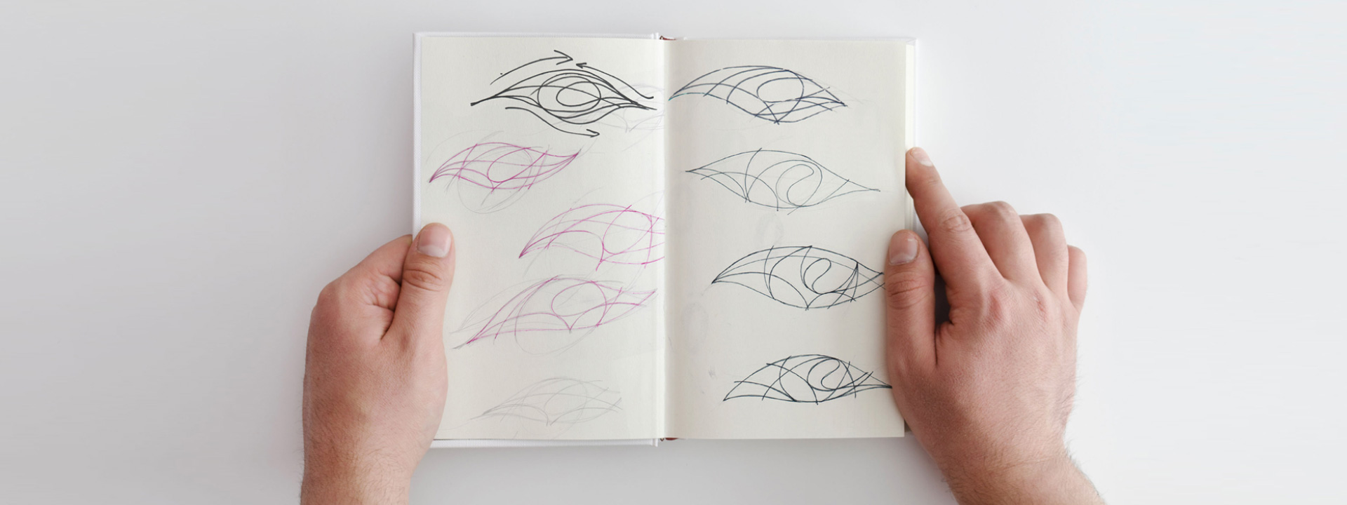 enova-logo-sketch-02