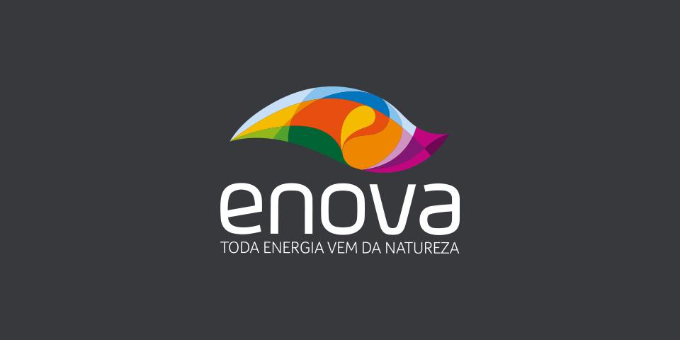 enova-logo-vertical