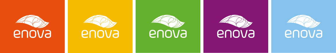 enova-logos-color