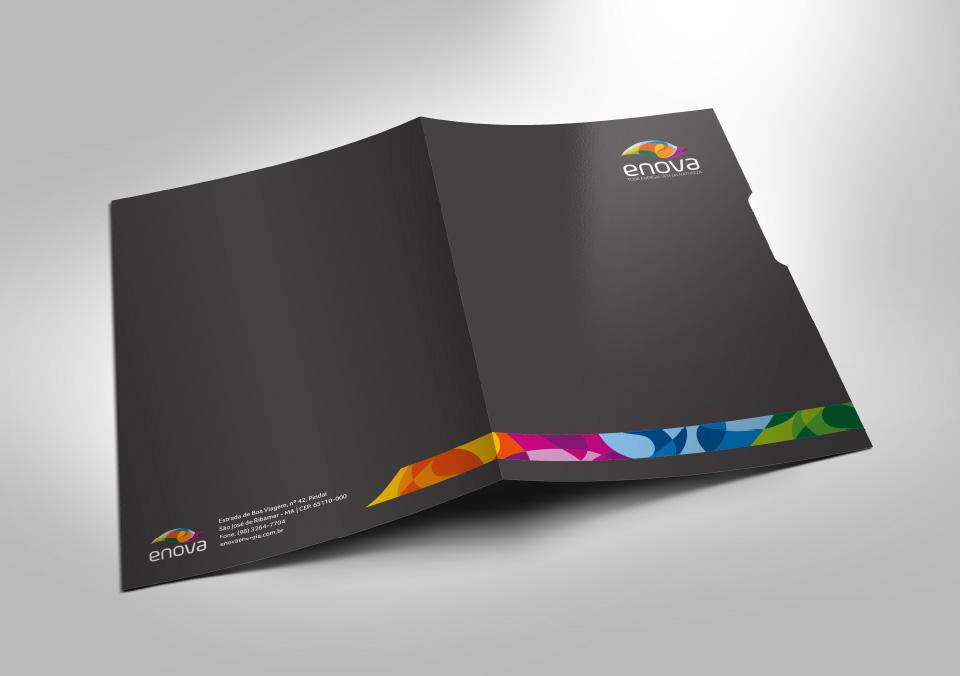 enova-papers-02
