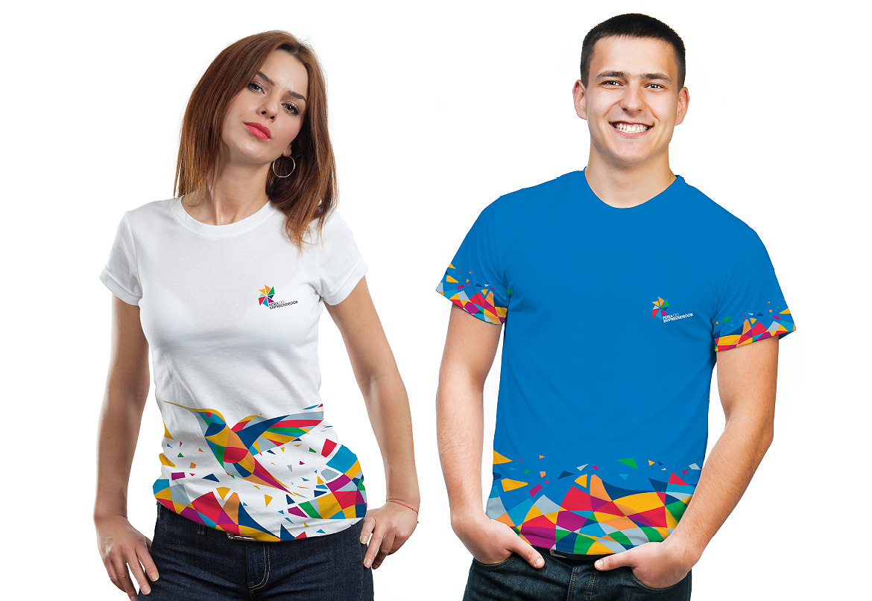 img-camisetas