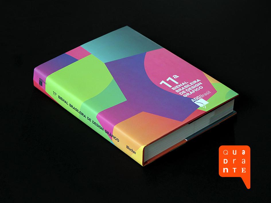 Livro Bienal 01