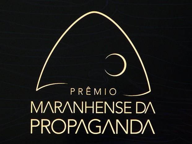 imagem PMP