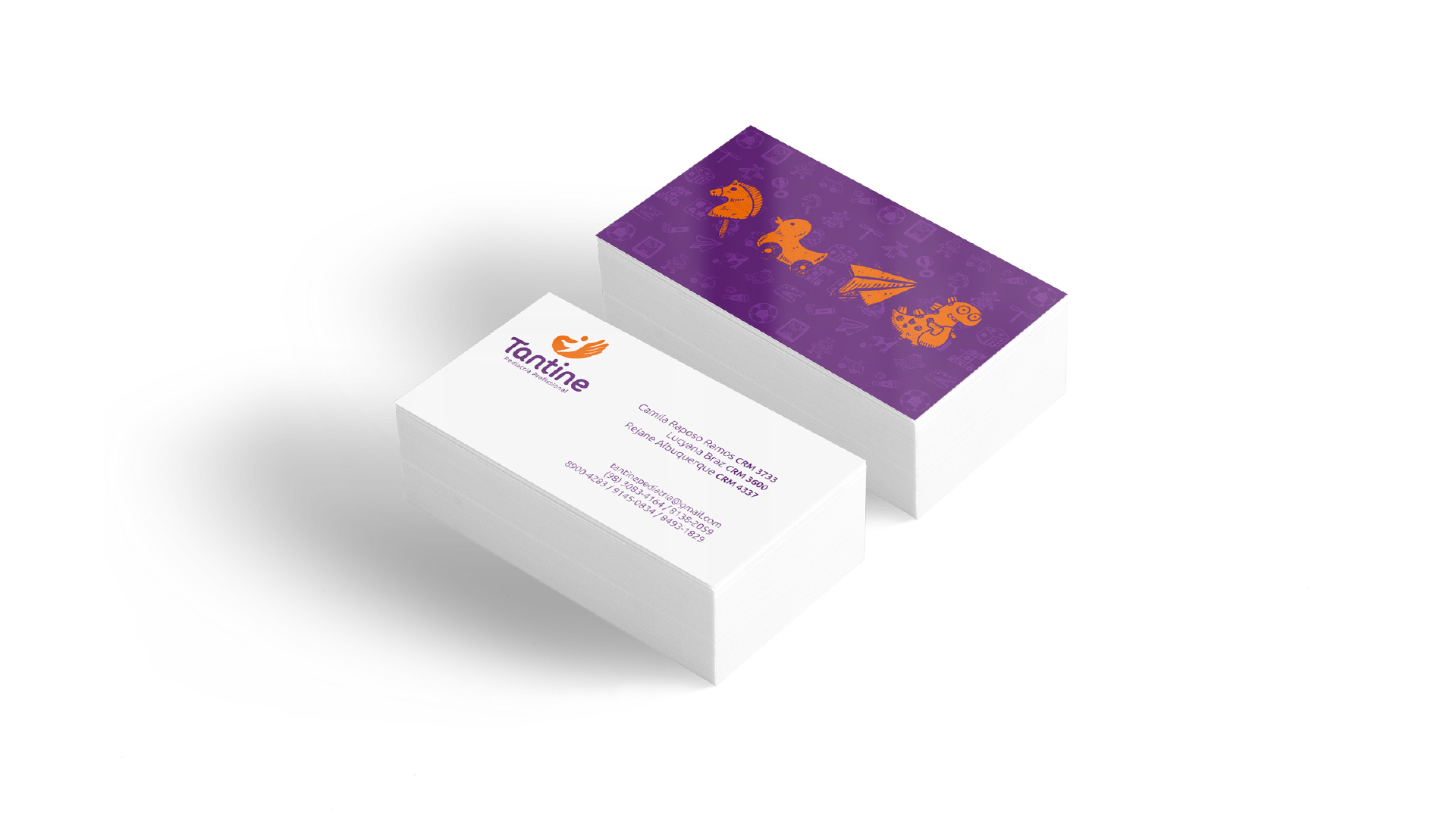 tantine-cards