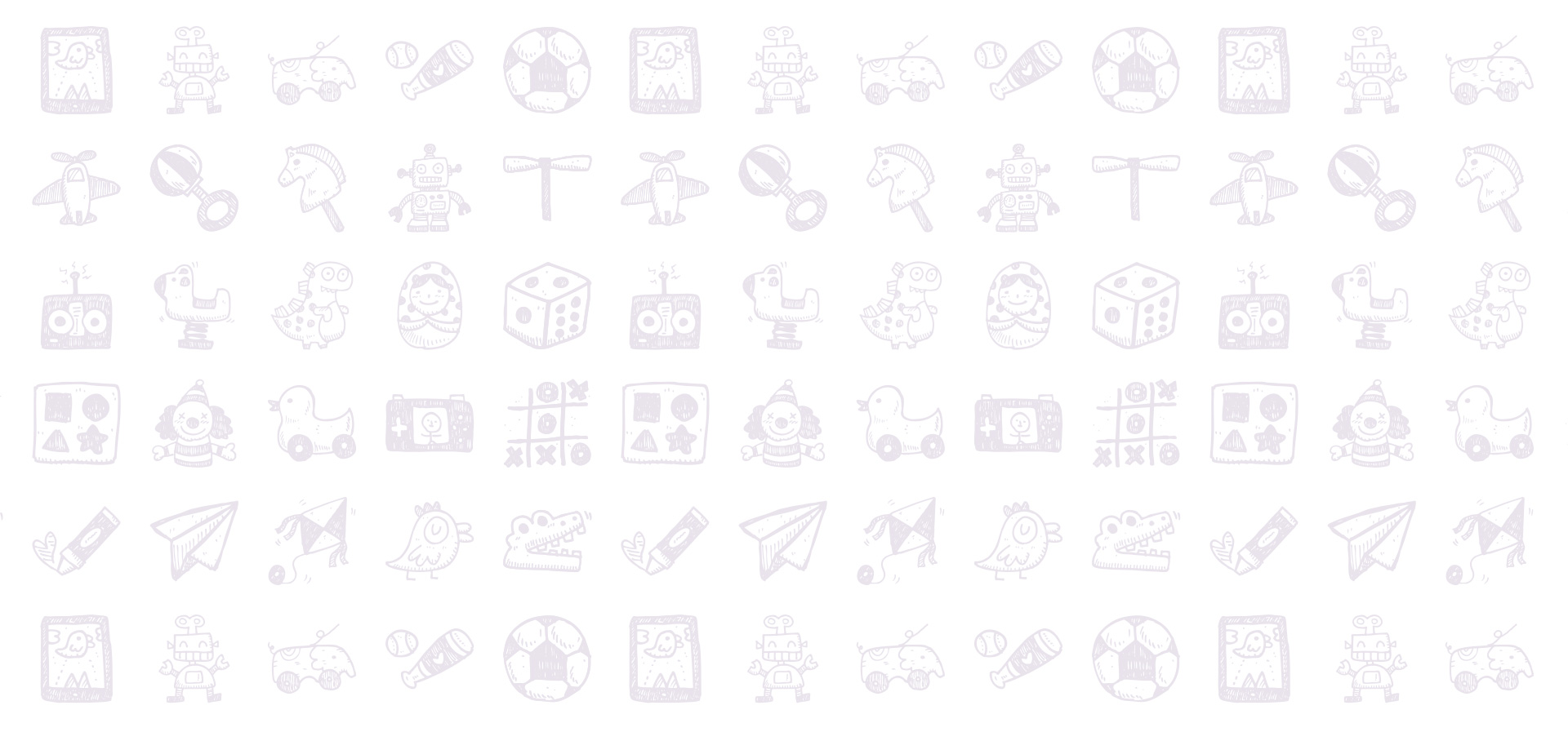 tantine-icons-plain