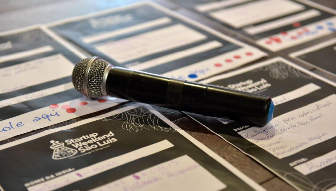 sw-mic