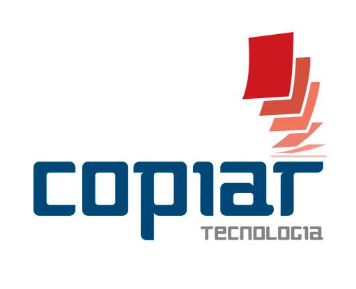 copiar-title-logo