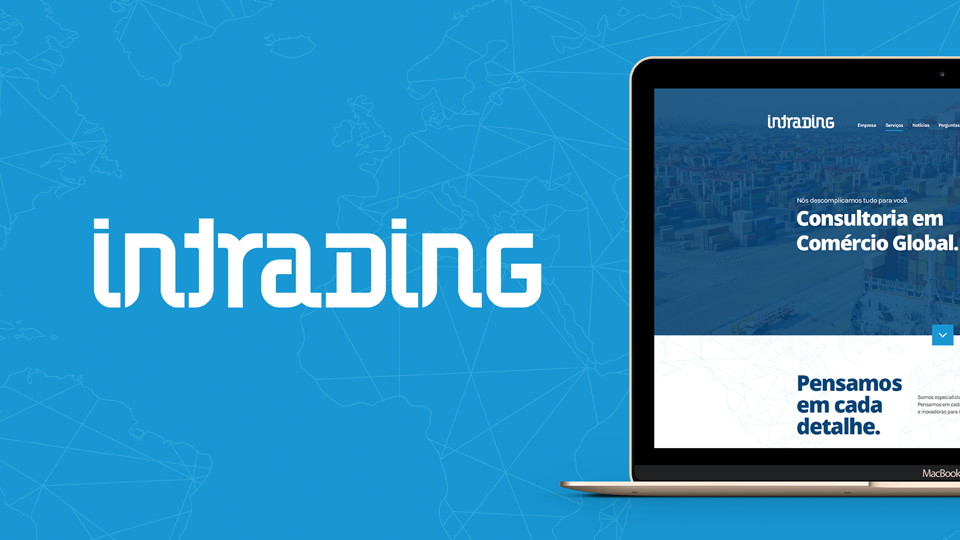 Website Intrading