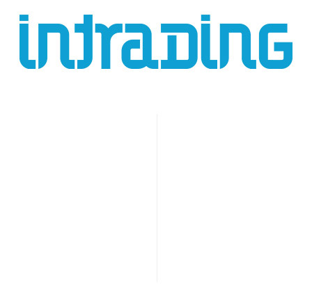 intrading-title-02