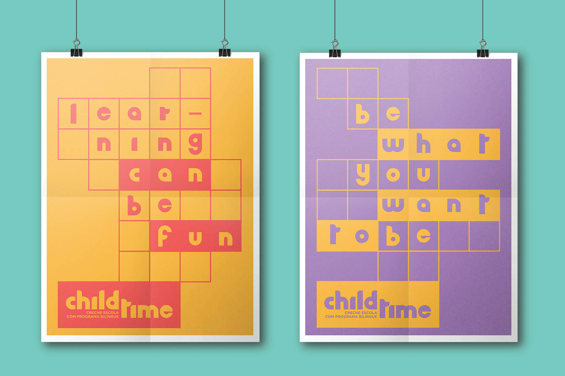 ct-cartazes