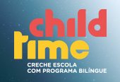 Child Time