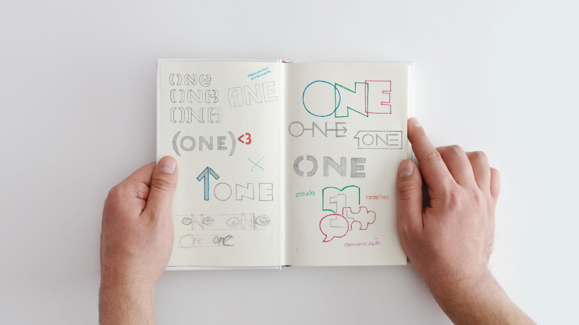 one-concepts