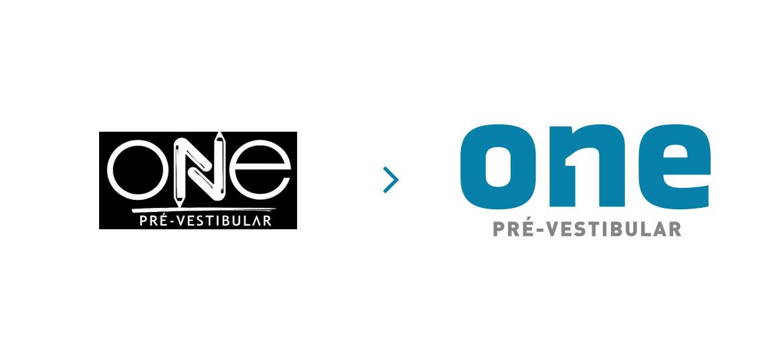one-logo-00
