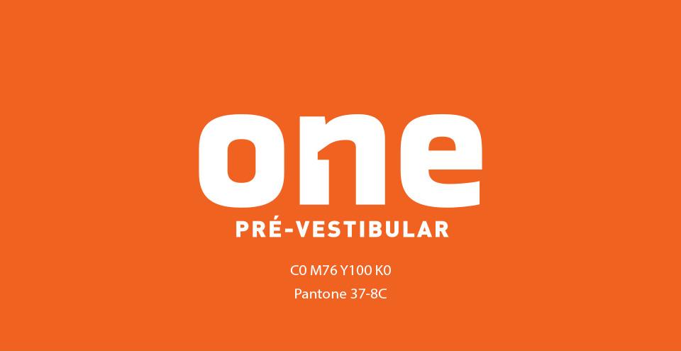 one-logo-02