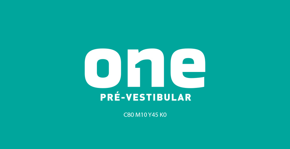 one-logo-03