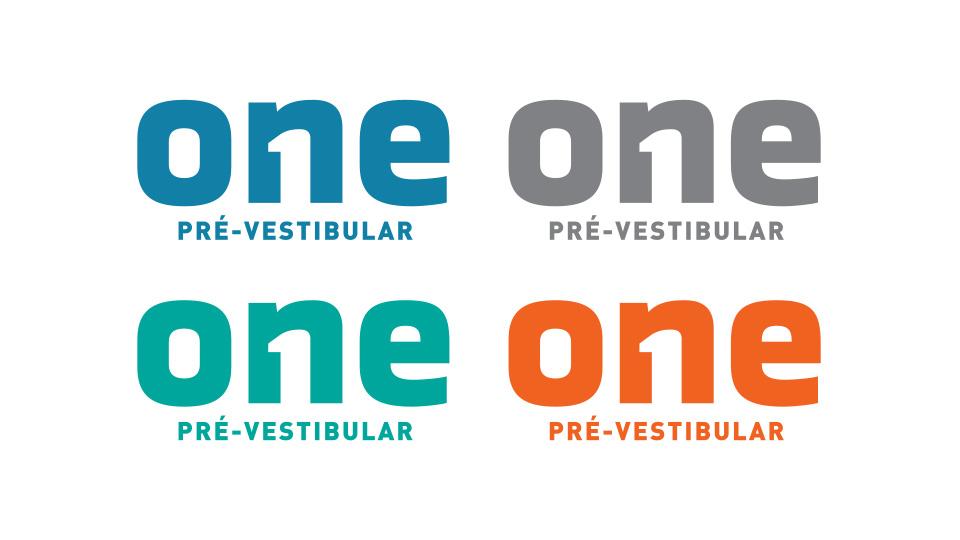 one-logo-04