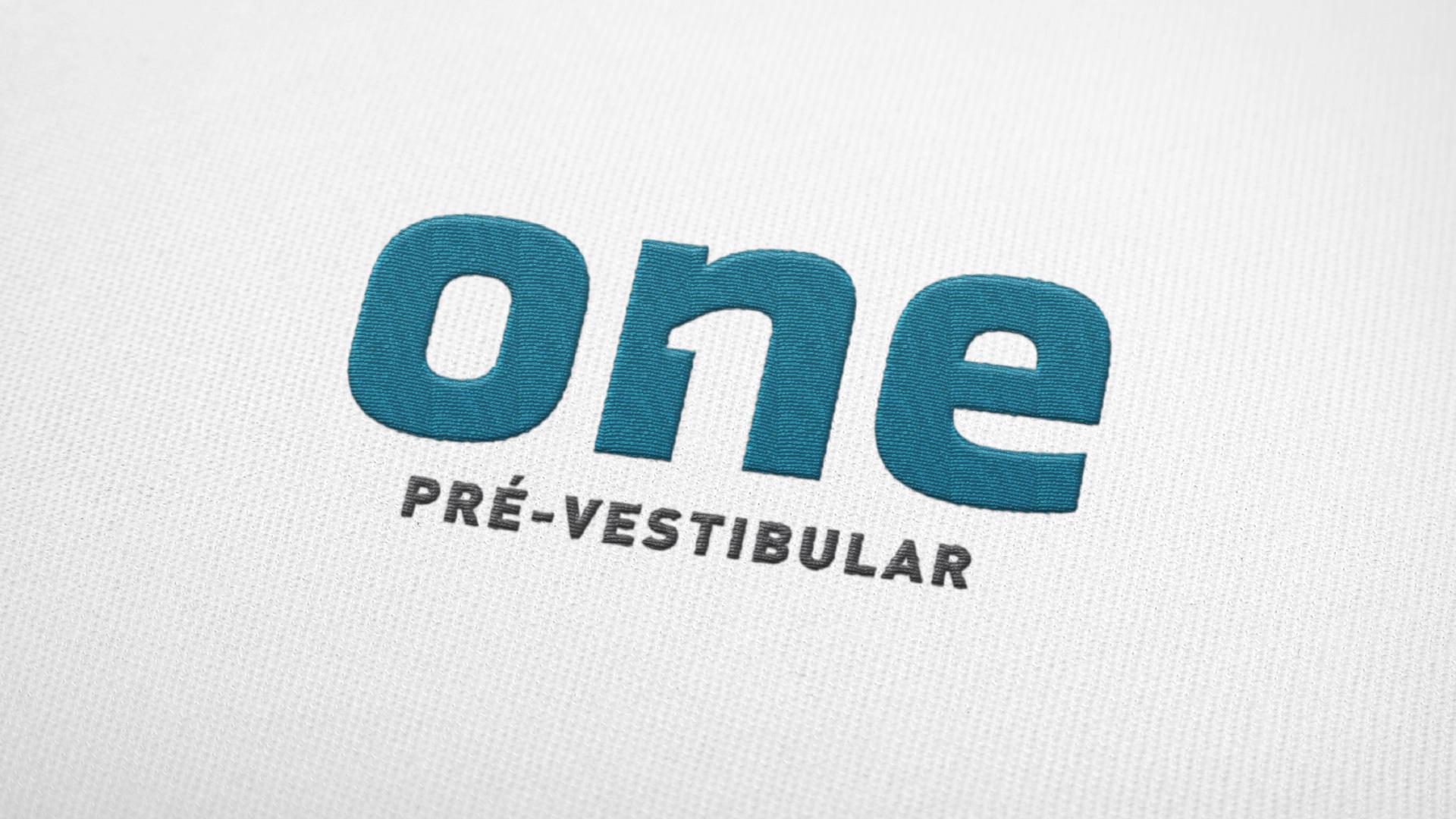 one-logo-mockup