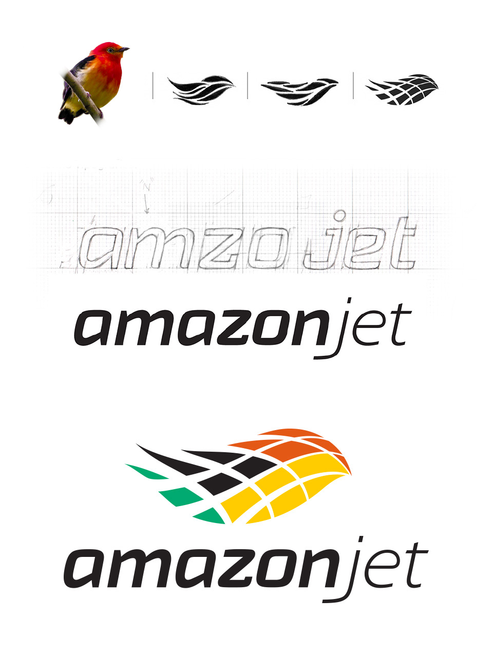 qd-case-amazonjet-construction-02