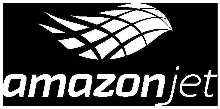 Amazon Jet