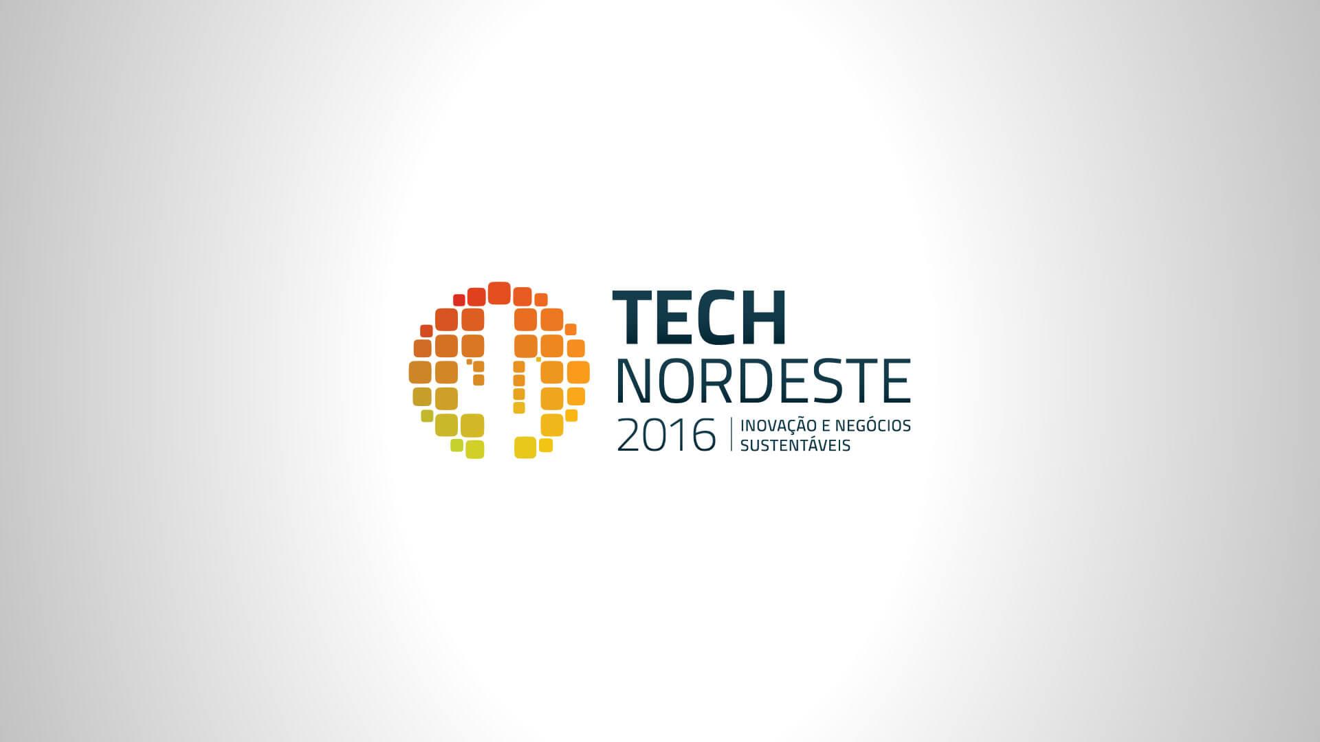 technordeste-02-logo
