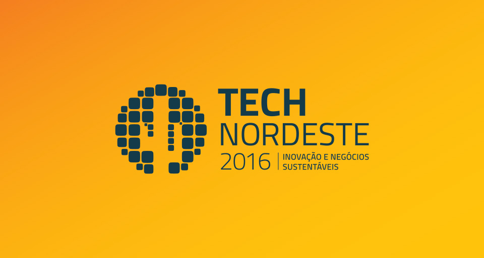 technordeste-colors-04