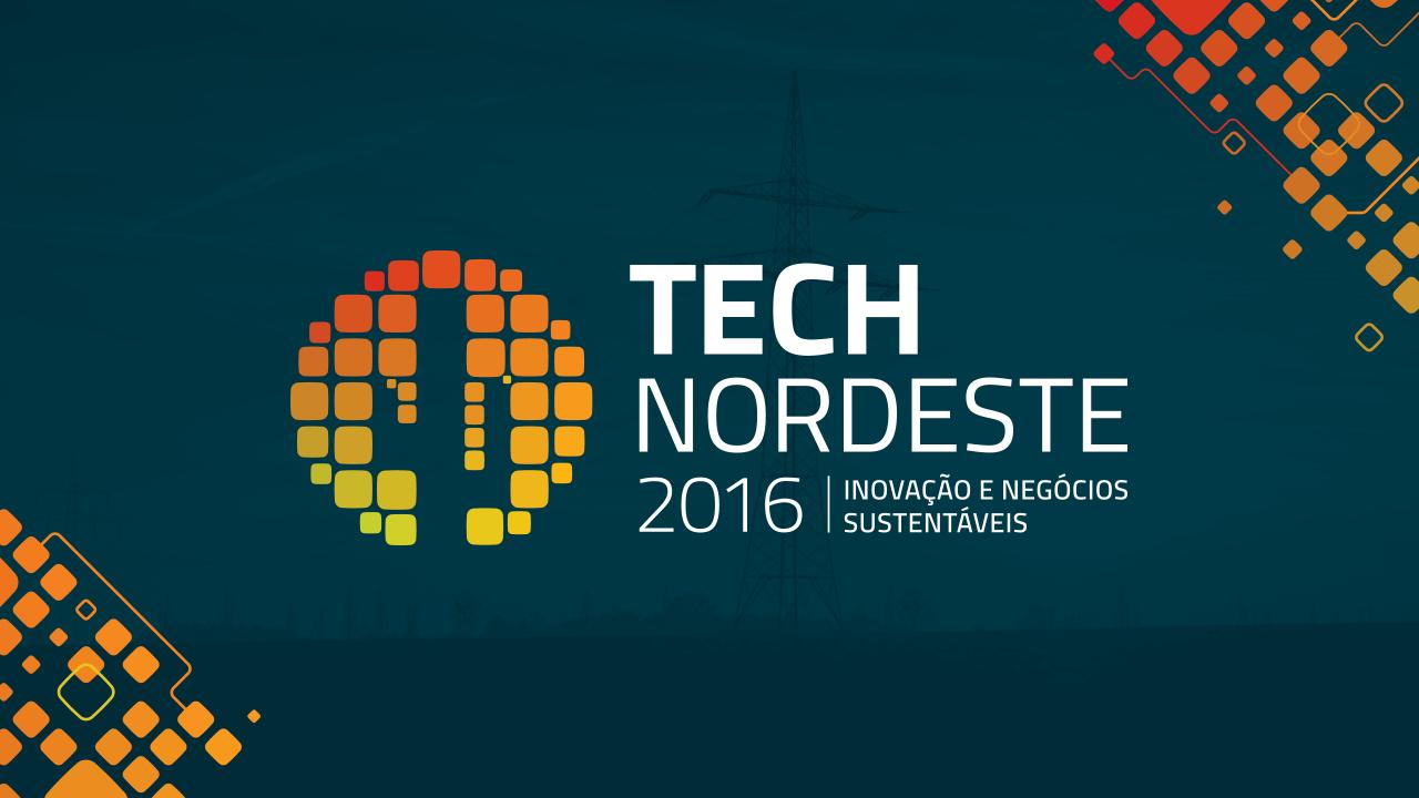 Technordeste 2016