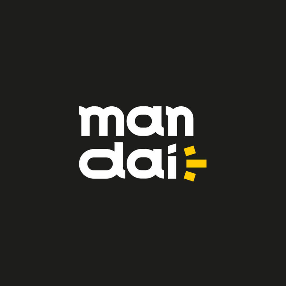 mandai-03-01