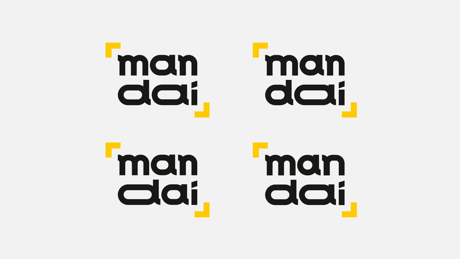 mandai-04