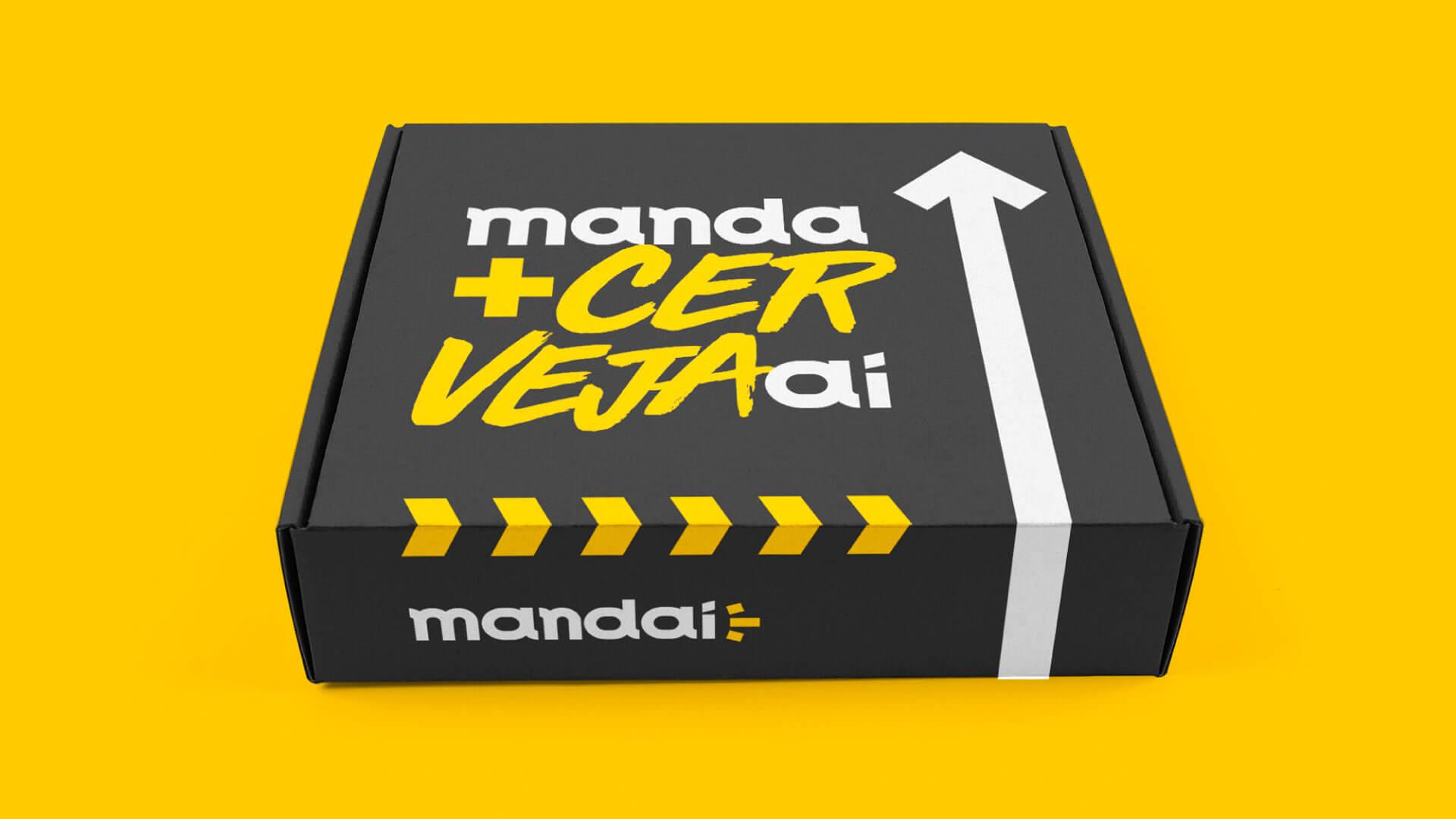 mandai-09