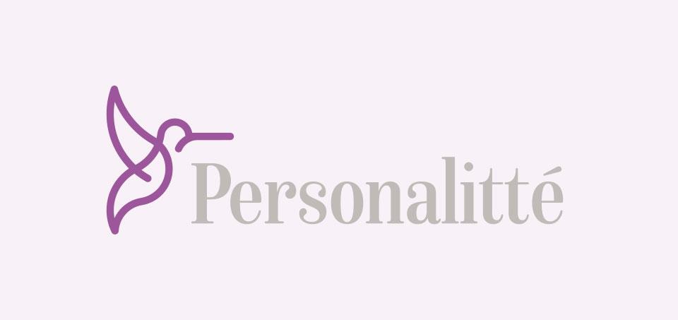 personalitte-logo-01