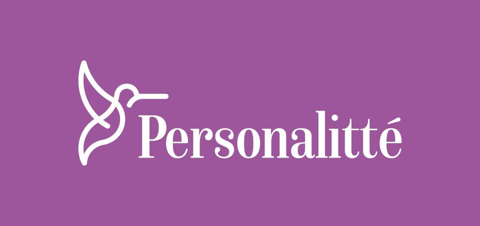 personalitte-logo-02