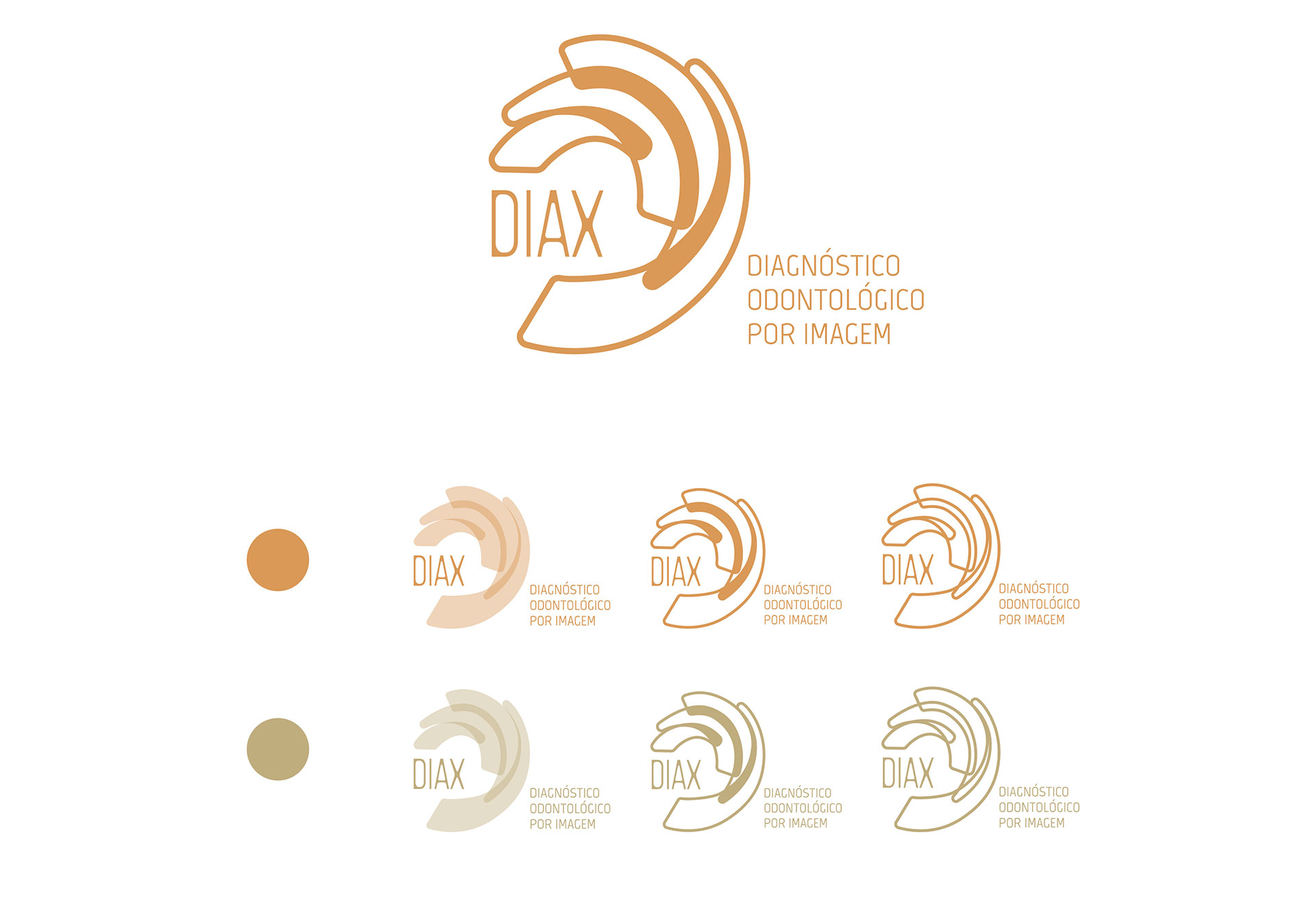 diax-03