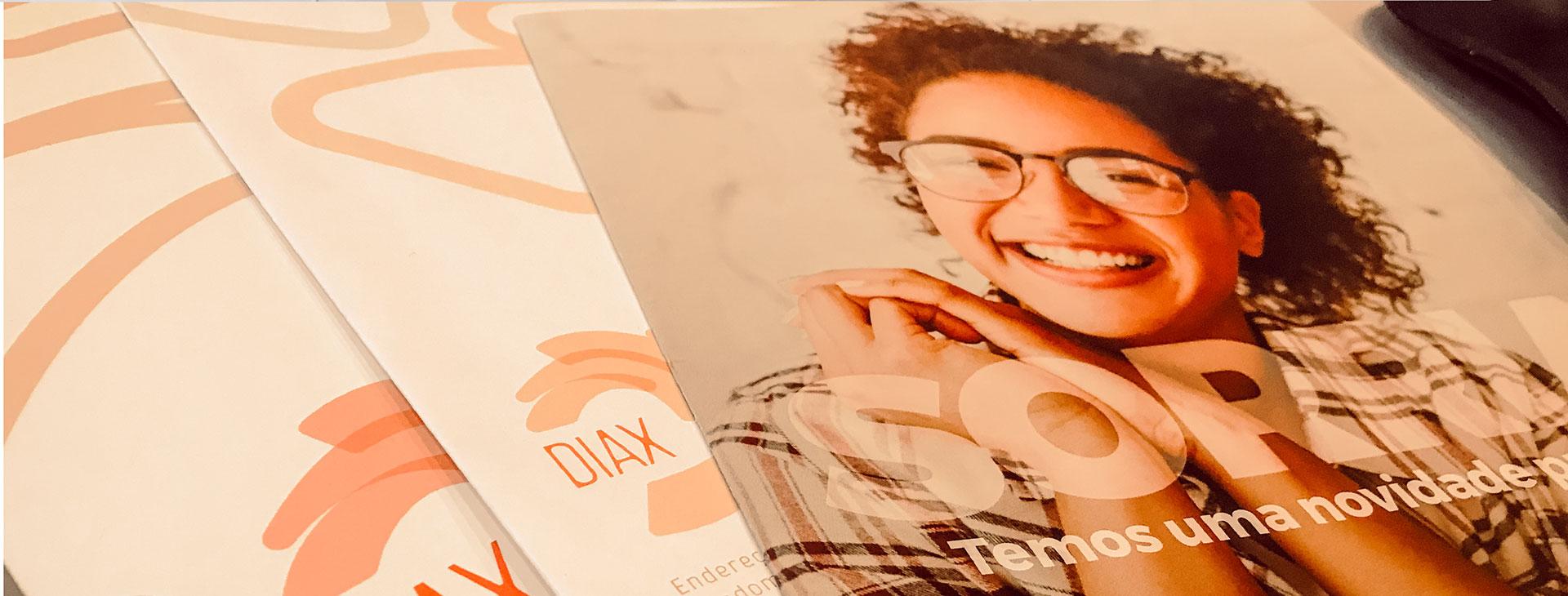 diax-08