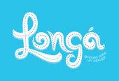 Longá